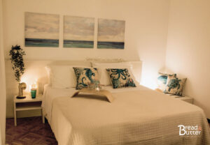 Bed and Breakfast Padova